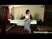 Massage erotique annecy massage erotique arras