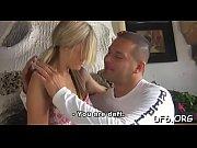 видео сексульных польненьких женьщин