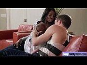секс видео в кантакте