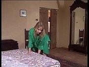 Porriga kvinnor thai massage sweden
