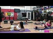секс на уроке видео смотреть нокиа700
