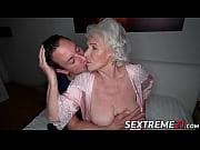 Girl and girl sex seksikauppa turku