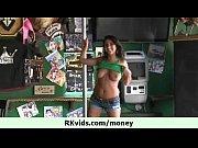 жесткое порнофильм на русском языке