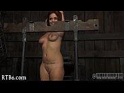 Swingers i norge sexy bondage