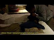 Bondage set massage hudiksvall