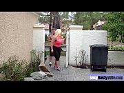 порнуха от первого лица видео