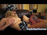 секс с дядей порно рассказы