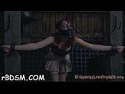 Modrn kvinder nøgne damer videoer