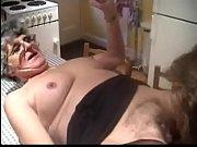 Hvad er tantra massage for mænd erotik dk