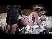 Söker kuk sexiga underkläder stockholm butik