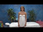 порно красивых трансов ролики