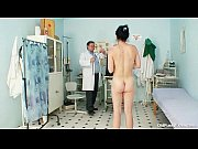 Therese johaug nakenbilder lakk undertøy