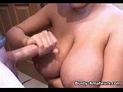 русское видео красивый секс на даче