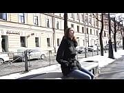 эротика жена видео соло за 40