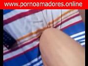Caiu na Net V&iacute_deo Porno Amador de Favelada Gostosa Dando Para V&aacute_rios Fazendo Fila Para Comer pornoamadores.online