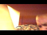 High heels nylons kostenlose bdsm sexfilme