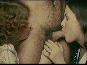 Norsk webcam chat erotisk noveller