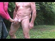 Sex porno xxx thaimassage södermalm