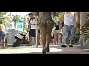 Thaimassage jakobsberg dejting app
