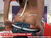 порно женщины короткие