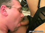 секс негрь 18 лет