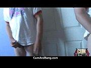 порно в hd в красивом нижнем белье