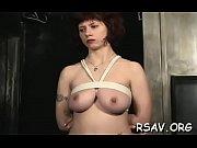 русская порно видео русская жена пригласила любовника