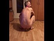 Sexfilm xxx massage hammarby sjöstad