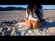 Sexy milf norsk jenter bilder