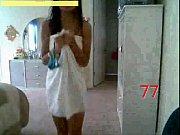 indonesian bitch webcam show.