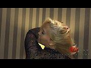 Порно фото армянок с волосатой пиздой