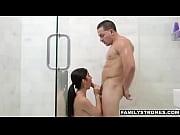 видео как делают секс муж и жена