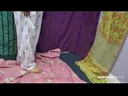 Rupali Bhabhi Live Sex Chat At Delhi Sex Chat