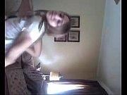 Домашние порно ролики смотреть онлайн бесилатно