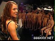 Gratis porr mobil dejting på nätet