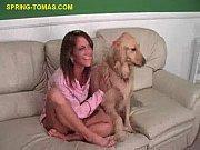 порно звезда лана сандс