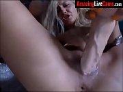 Webcam girls masturbating and diloing compitlation - Amazinglivecams.com