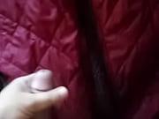 Thai massasje asker thai massasje lillestrøm