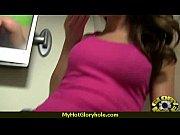 fetish gloryhole creampie 22