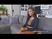 Porno med piger sex massage kbh