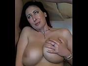 порно видео зрелая дама соблазнила юного парнишку