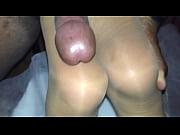 Фотки голых старых толстых баб