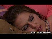 топ порно британских порно актрис