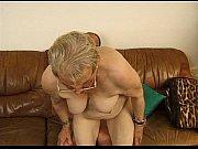 Sex gamle damer gratis porno for kvinder