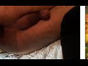 Super dildo ruan thai massage and spa