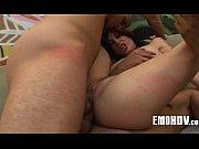 Svensk milf erotic massage stockholm