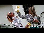 Swingerclub holland wichsfreunde com