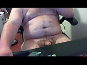 Sexiga damunderkläder free sex film