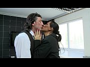 Видео секс балшой челен