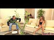 ебут сексуальных рабов видео